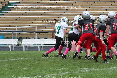 WBLW 5th Grade vs CSouth-74