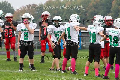 WBLW 5th Grade vs CSouth-131