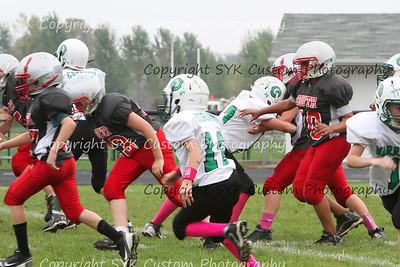 WBLW 5th Grade vs CSouth-10