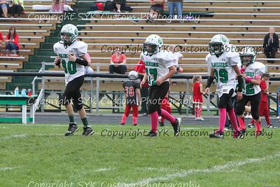 WBLW 5th Grade vs CSouth-188