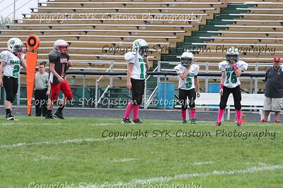 WBLW 5th Grade vs CSouth-187
