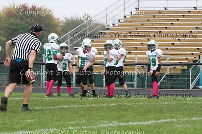 WBLW 5th Grade vs CSouth-58