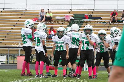 WBLW 5th Grade vs CSouth-35