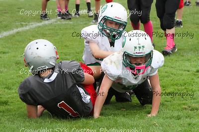 WBLW 5th Grade vs CSouth-47