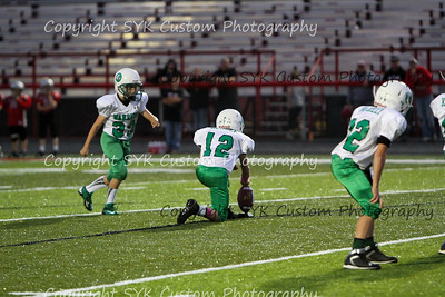 WBLW 6th Grade vs Minerva-56