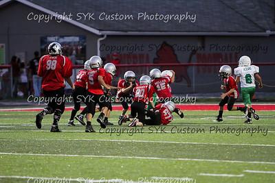 WBLW 6th Grade vs Minerva-44