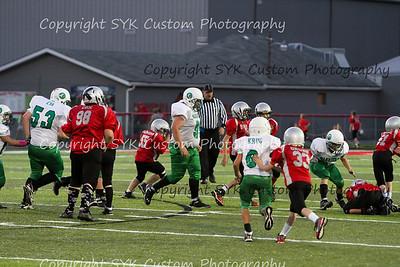 WBLW 6th Grade vs Minerva-31