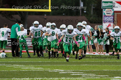 WBLW 6th Grade vs Minerva-12