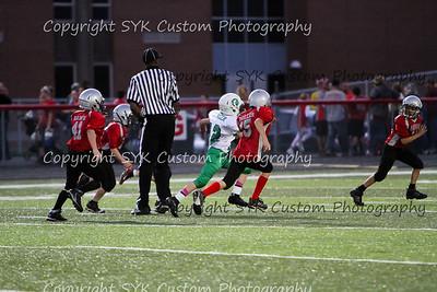 WBLW 6th Grade vs Minerva-39