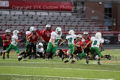 WBLW 6th Grade vs Minerva-23