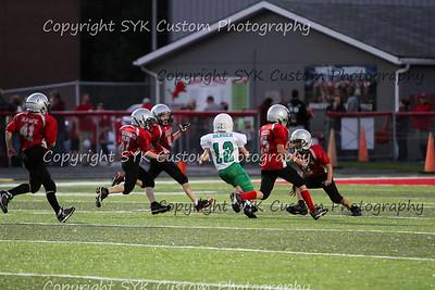 WBLW 6th Grade vs Minerva-40