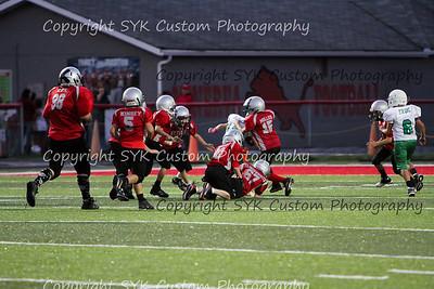 WBLW 6th Grade vs Minerva-43