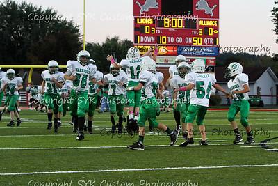 WBLW 6th Grade vs Minerva-19