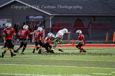WBLW 6th Grade vs Minerva-42