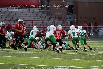 WBLW 6th Grade vs Minerva-24