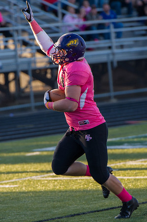 20130921 FB vs Dubuque