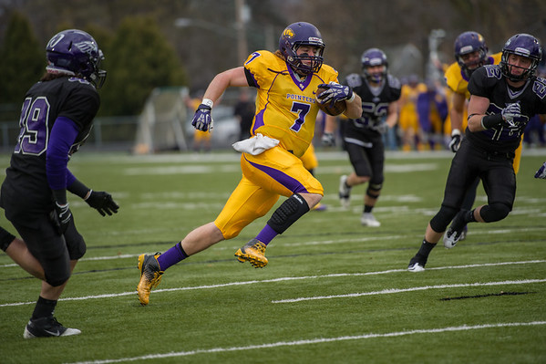 20131109 FB vs UW-Whitewater