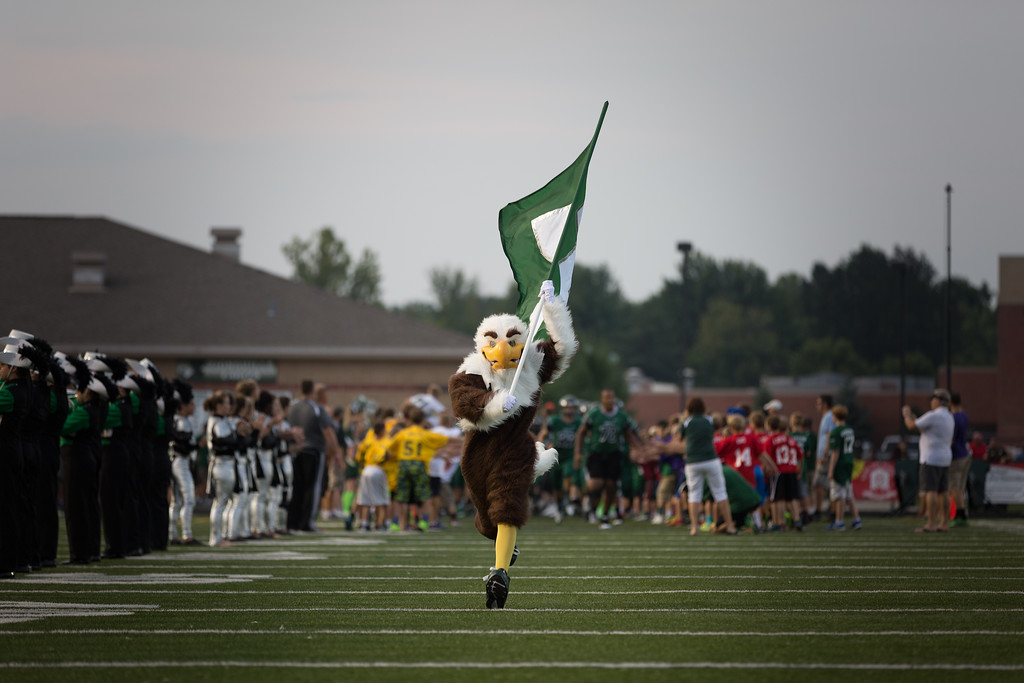 ZCHS_Football_vs_Lebanon