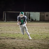Eagle Rock Football vs San Fernando Tigers