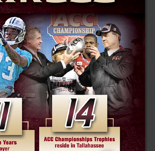 From the ACC Championship gallery.