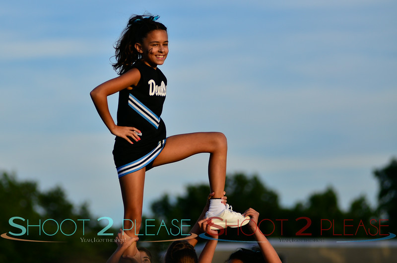 www.shoot2please.com - Joe Gagliardi Photography  From DBA_Pep_Rally game on Aug 29, 2014