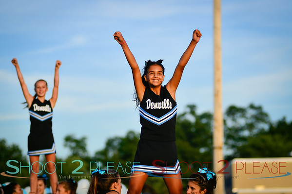 www.shoot2please.com - Joe Gagliardi Photography  From DBA_Pep_Rally game on Aug 29, 2014