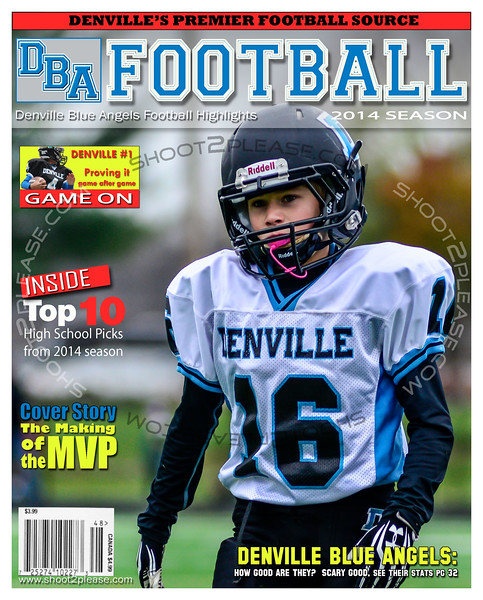 20141116_13286_PeeWee_vs_Long_Valley_Championship_MAG