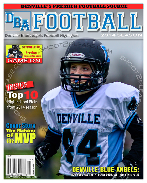 20141116_13281_PeeWee_vs_Long_Valley_Championship_MAG