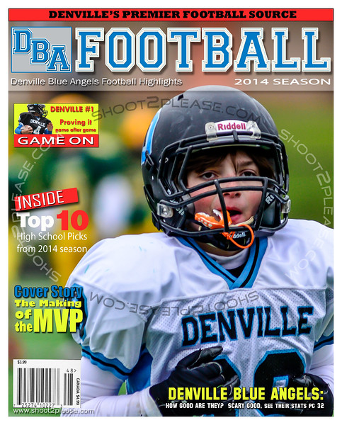 20141116_13435_PeeWee_vs_Long_Valley_Championship_MAG