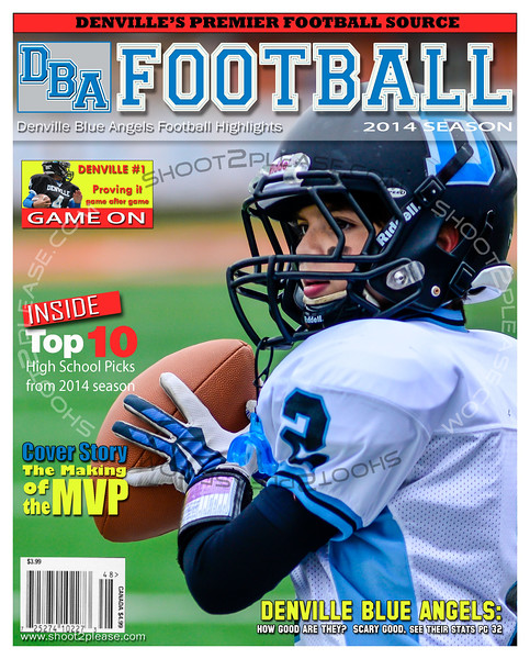 20141116_13157_PeeWee_vs_Long_Valley_Championship_MAG
