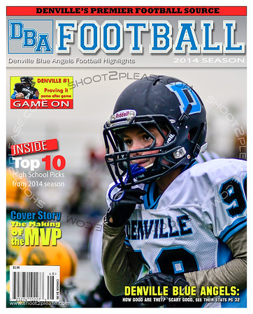 20141116_13507_PeeWee_vs_Long_Valley_Championship_MAG