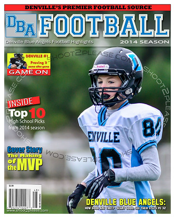 20141116_13254_PeeWee_vs_Long_Valley_Championship_MAG