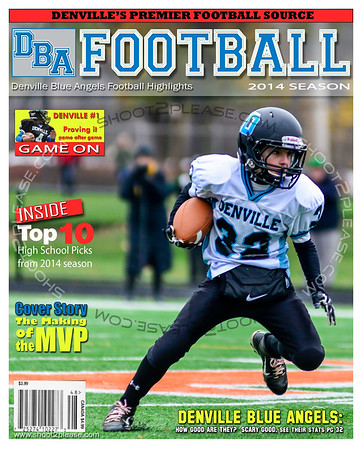 20141116_13199_PeeWee_vs_Long_Valley_Championship_MAG