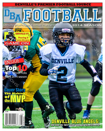 20141116_13204_PeeWee_vs_Long_Valley_Championship_MAG
