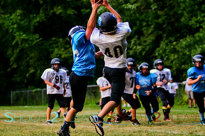 www.shoot2please.com - Joe Gagliardi Photography  From Denville_Scrimmage game on Aug 21, 2014