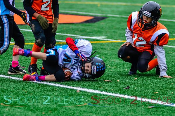 www.shoot2please.com - Joe Gagliardi Photography  From Clinic_vs_Dover game on Nov 01, 2014