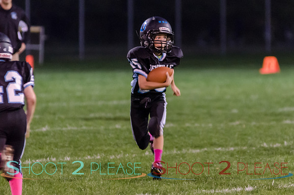 www.shoot2please.com - Joe Gagliardi Photography  From Clinic_vs_Somerseet game on Oct 17, 2014