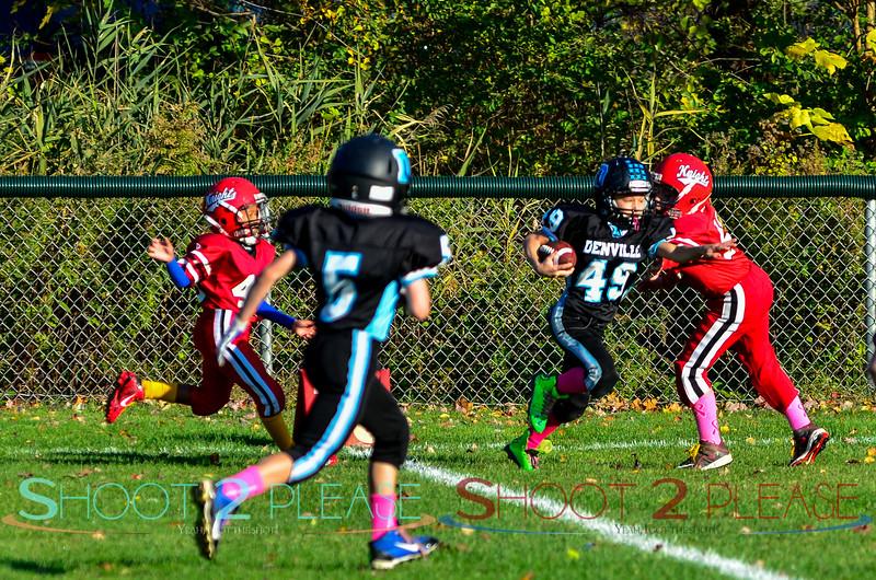 www.shoot2please.com - Joe Gagliardi Photography  From Clinic_vs_Rockaway game on Oct 25, 2014