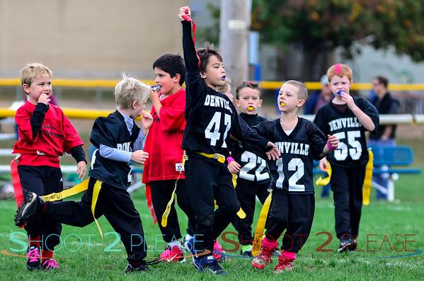 www.shoot2please.com - Joe Gagliardi Photography  From Flag_vs_Somerseet game on Oct 18, 2014