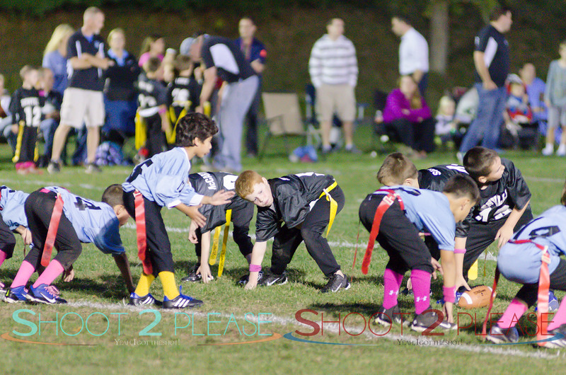 www.shoot2please.com - Joe Gagliardi Photography  From Flag_vs_Parsippany game on Oct 14, 2014