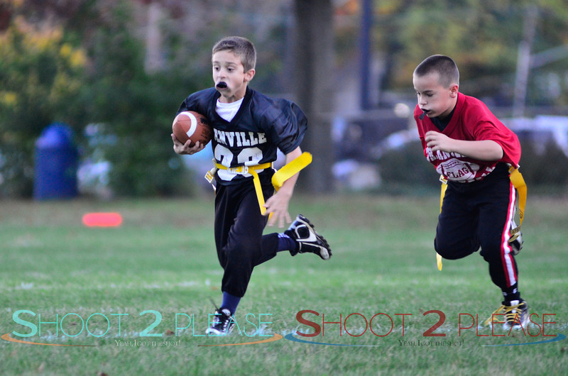 www.shoot2please.com - Joe Gagliardi Photography  From Flag_vs_JrKnights game on Oct 16, 2014