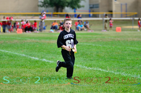 www.shoot2please.com - Joe Gagliardi Photography  From Black_vs_Parsippany game on Sep 20, 2014
