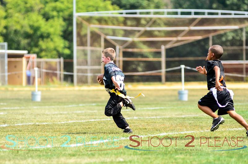 www.shoot2please.com - Joe Gagliardi Photography  From Black_vs_Dover game on Sep 06, 2014