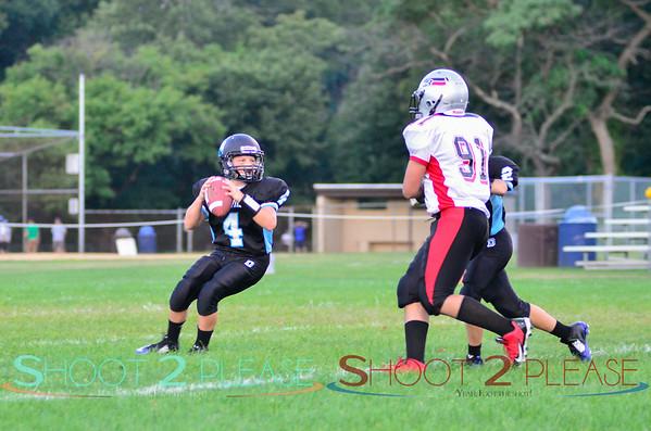 www.shoot2please.com - Joe Gagliardi Photography  From JV_vs_Boonton game on Aug 28, 2014