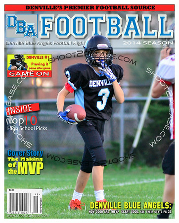 20140828_00283_JV_vs_Boonton-Edit_MAG