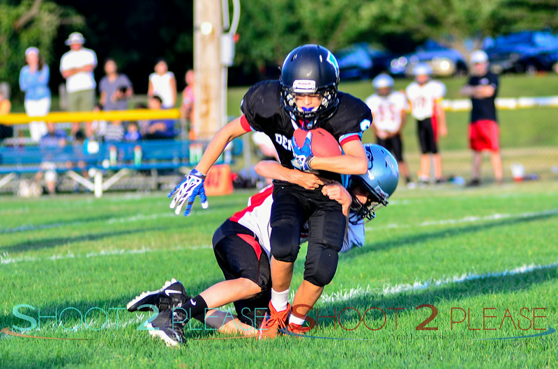 www.shoot2please.com - Joe Gagliardi Photography  From JV_vs_Boonton game on Aug 28, 2014