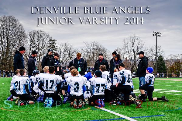 www.shoot2please.com - Joe Gagliardi Photography  From JV_vs_Par_Hills_Championship game on Nov 16, 2014