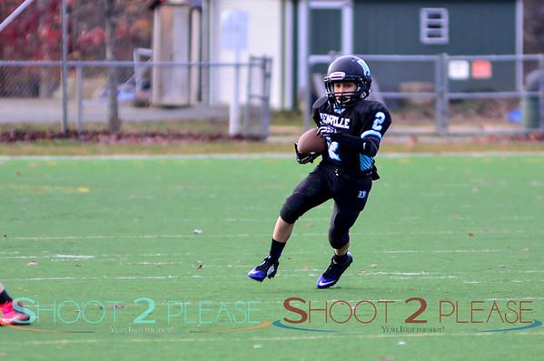 www.shoot2please.com - Joe Gagliardi Photography  From JV_vs_Lenape_Valley game on Nov 08, 2014