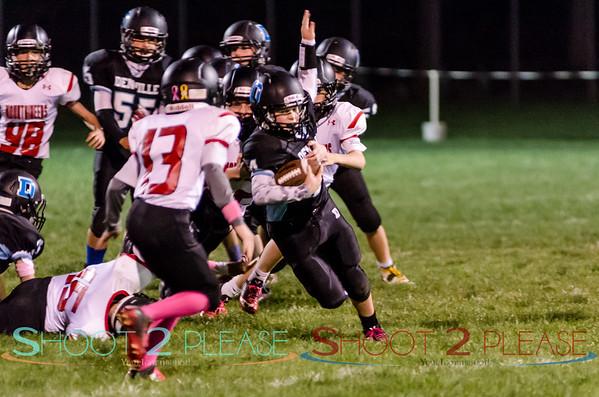 www.shoot2please.com - Joe Gagliardi Photography  From JV_vs_Somerset game on Oct 18, 2014