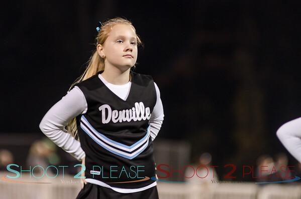 www.shoot2please.com - Joe Gagliardi Photography  From JV_vs_Rockaway game on Oct 25, 2014